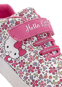 Сникерсы «HELLO KITTY»-Hello Kitty